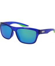 Puma Mężczyźni pu0060s 006 okulary