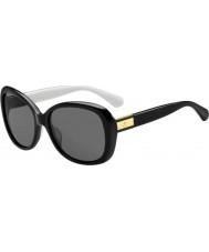 Kate Spade New York Kobiety judyann-ps 9ht m9 okulary przeciwsłoneczne