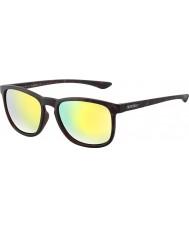 Dirty Dog 53491 okularów przeciwsłonecznych w cieniu