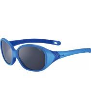 Cebe Cbbaloo15 baloo niebieskie okulary przeciwsłoneczne