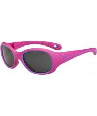 Cebe Cbscali4 s-calibur różowe okulary słoneczne