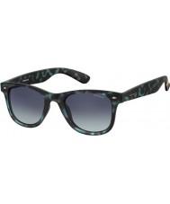 Polaroid Pld6009 nm sed wj Hawany zielonych spolaryzowane okulary
