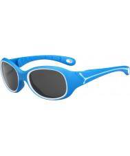 Cebe Cbscali2 s-calibur niebieskie okulary słoneczne