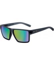 Dirty Dog 53485 czarne okulary przeciwsłoneczne