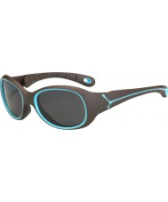 Cebe Cbscali5 s-calibur okulary przeciwsłoneczne