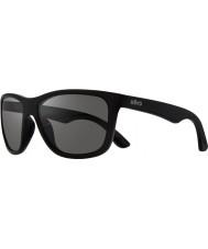 Revo Okulary przeciwsłoneczne Re1001 10gy 57 otis