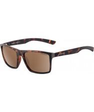 Dirty Dog 53434 okulary przeciwsłoneczne wulkanu