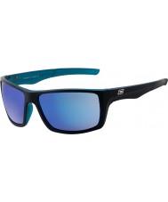 Dirty Dog 53375 primp czarne okulary przeciwsłoneczne