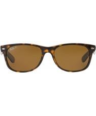 RayBan Rb2132 55 902 57 nowych okularów Wayfarer