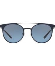 Michael Kors Damskie okulary mk1030 52 12178f grayton