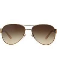 Ralph Lauren Damskie rl7047q 58 928613 okulary przeciwsłoneczne