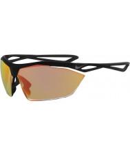 Nike Ev0914 001 vaporwing okulary