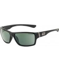 Dirty Dog 53346 czarne okulary przeciwsłoneczne