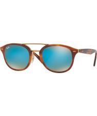 RayBan Rb2183 53 1128b7 okulary słoneczne