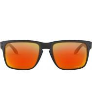 Oakley Oo9417 59 04 okulary holbrook xl