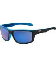Dirty Dog 53353 czarne okulary osi