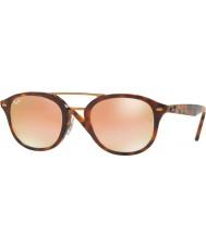 RayBan Rb2183 53 1127b9 highstreet okulary przeciwsłoneczne