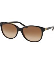 Ralph Lauren Damskie rl8116 57 526013 okulary przeciwsłoneczne