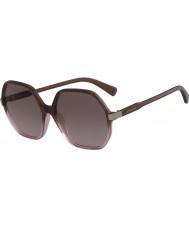 Longchamp Panie lo613s 202 59 okularów przeciwsłonecznych
