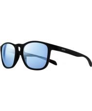 Revo Re5019 01bl 55 okulary hansen