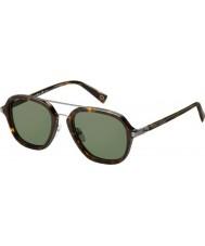 Marc Jacobs Marc 172-s 086 qt okulary przeciwsłoneczne