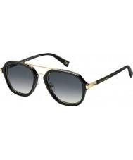 Marc Jacobs Marc 172-s 2m2 Okulary przeciwsłoneczne 9o