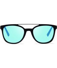 Revo Re1040 01 bl okulary przeciwsłoneczne