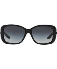 Ralph Lauren Damskie rl8127b 55 50018g okulary przeciwsłoneczne