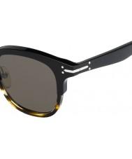 Celine Cl41394 s t6p 70 46 okulary przeciwsłoneczne