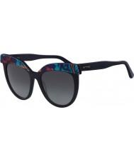 ETRO Et647s-439 okulary