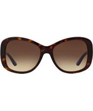 Ralph Lauren Damskie rl8144 56 500313 okulary przeciwsłoneczne