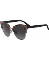 ETRO Okulary słoneczne Ladies i108s-014