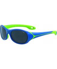 Cebe Flipper (wiek 3-5) morskie niebieskie okulary