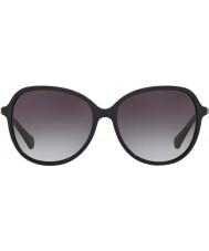 Ralph Damskie okulary ra5220 57 137711