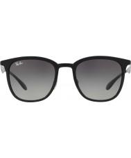 RayBan Rb4278 51 628211 okulary przeciwsłoneczne