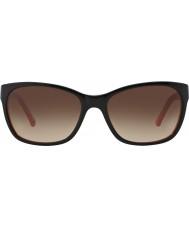 Emporio Armani Damskie okulary ea4004 56 504613