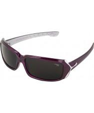 Cebe Lipstick (wiek 9 plus) fioletu krystalicznego 2000 szare okulary
