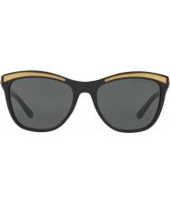 Ralph Lauren Damskie okulary przeciwsłoneczne rl8150 56 500187