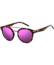 Polaroid Pld6031-s n9p ai okulary przeciwsłoneczne