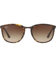 RayBan Rb4299 56 710 13 okulary przeciwsłoneczne