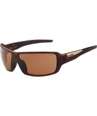 Bolle 12223 okularów przeciwsłonecznych