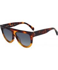 Celine Cl 41026 233 hd okulary przeciwsłoneczne