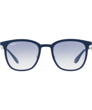 RayBan Rb4278 51 633619 okulary przeciwsłoneczne