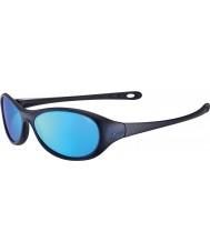 Cebe Cbgecko16 gecko czarne okulary przeciwsłoneczne