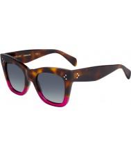 Celine Kobiety cl 41090 23a hd okulary przeciwsłoneczne