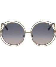 Chloe Okulary przeciwsłoneczne Ladies ce114s-770