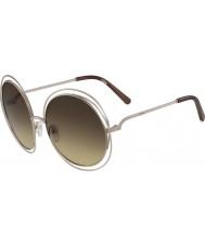 Chloe Okulary przeciwsłoneczne Ladies ce114s-773