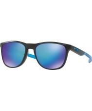 Oakley Oo9340 52 09 trillbe x okulary przeciwsłoneczne