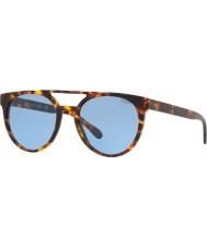 Polo Ralph Lauren Męskie okulary przeciwsłoneczne ph4134 53 530972