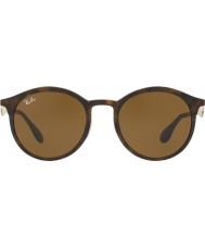 RayBan Rb4277 51 628373 Okulary przeciwsłoneczne emma
